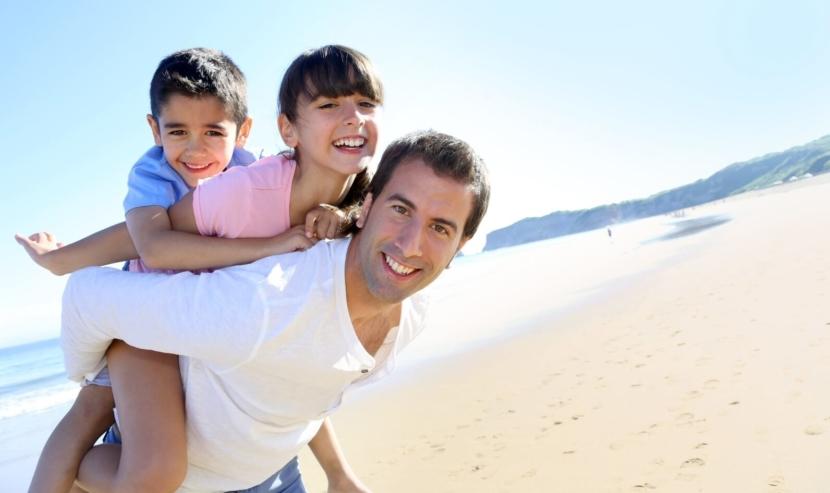 how childhood affects adulthood psychology