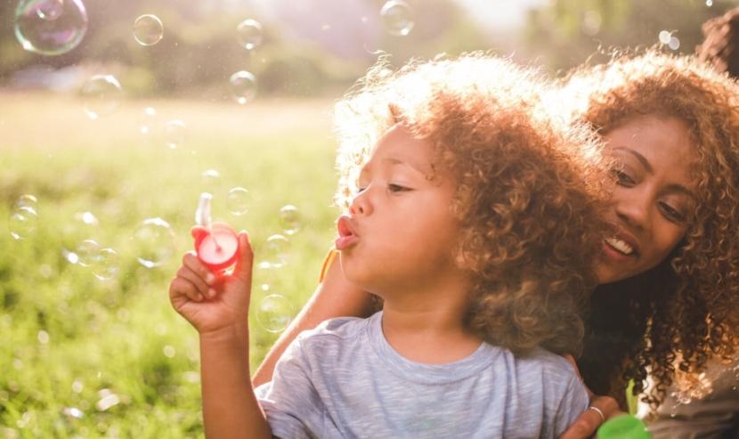Strategies for Teaching Kids Self-Regulation |… | PBS KIDS
