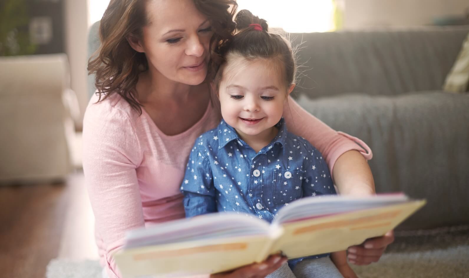 making-the-most-of-reading-aloud-practical-strategies-for-parents-of-young-children-hero.jpg?mtime=20181008031537