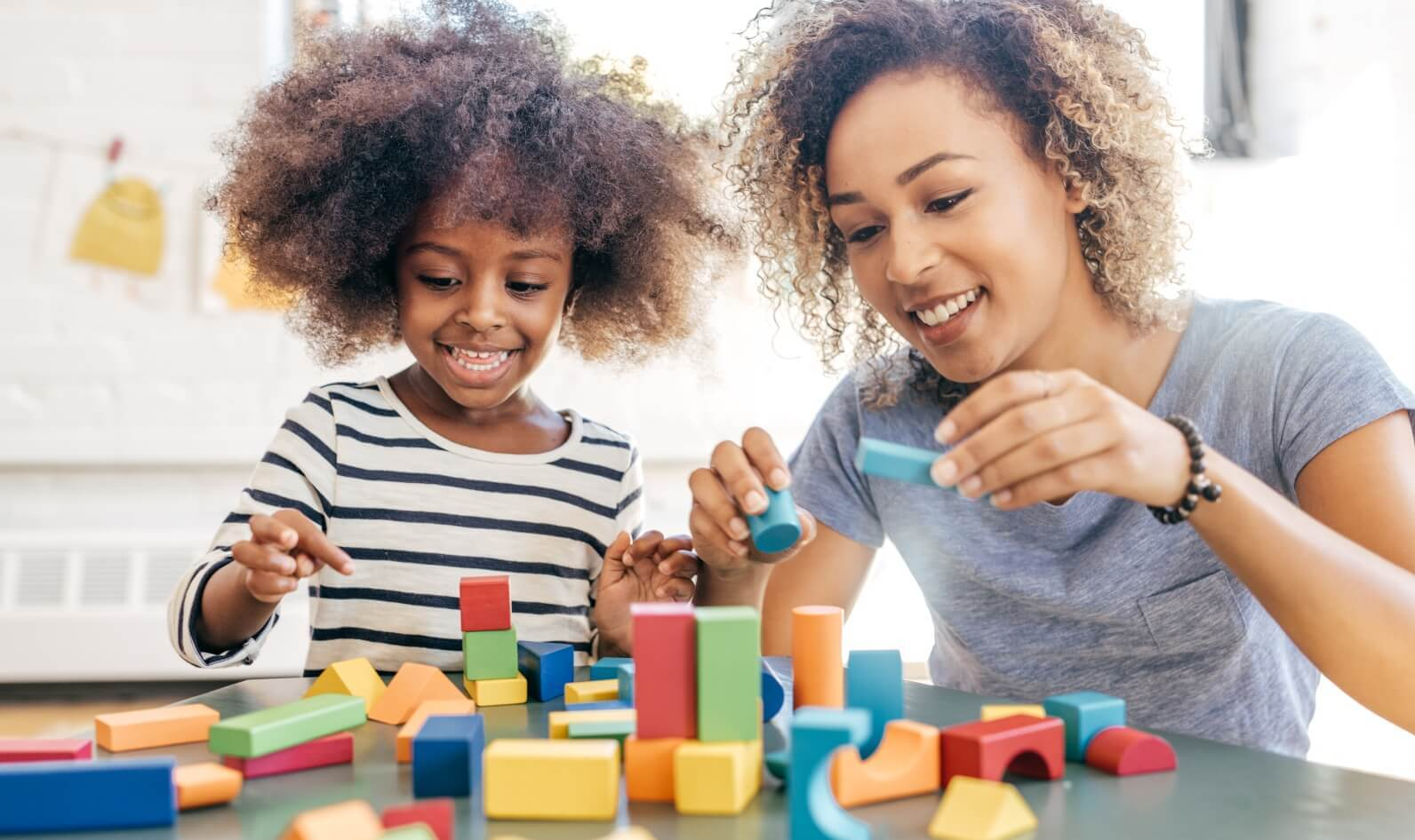 Choosing Toys to Grow With Your Preschooler  …   PBS KIDS for Parents