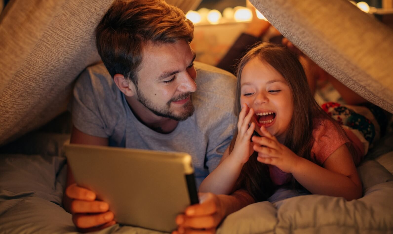 Media Guidelines For Kids Of All Ages >> What Parents Should Know About The New Media Pbs Kids For Parents