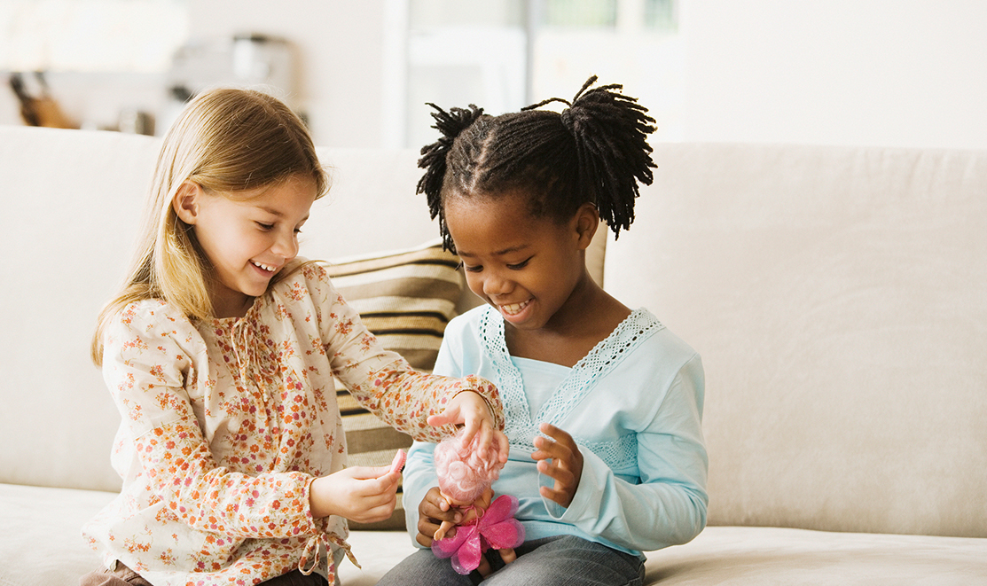 Social skills at age 5 social emotional growth child for Dreamhome com