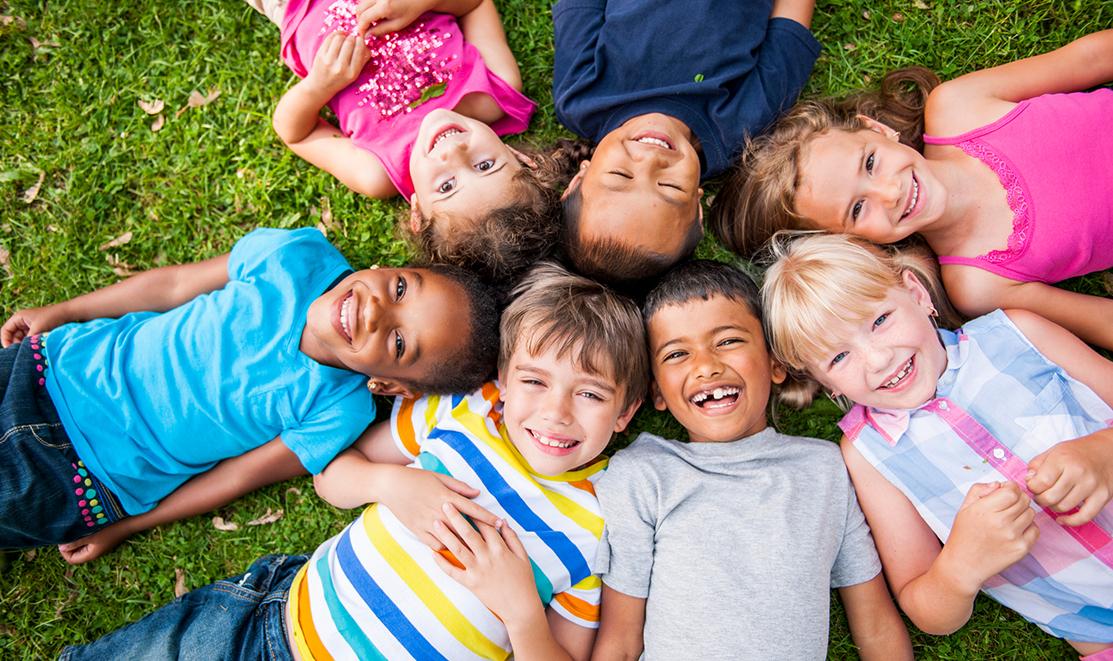 Image result for social kids