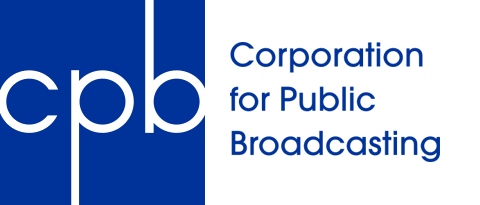 Corporation for Public Broadcasting.
