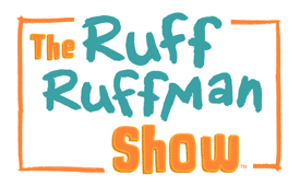 The Ruff Ruffman Show homepage
