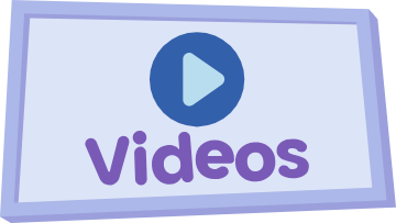 Videos Button.