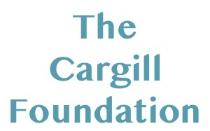 The Cargill Foundation