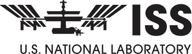 U.S. National Laboratory