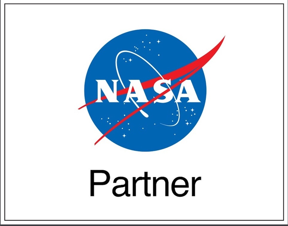 NASA Partner