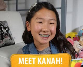 504 Meet Kanah