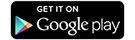 google-play.png?mtime=20161228174146#ass
