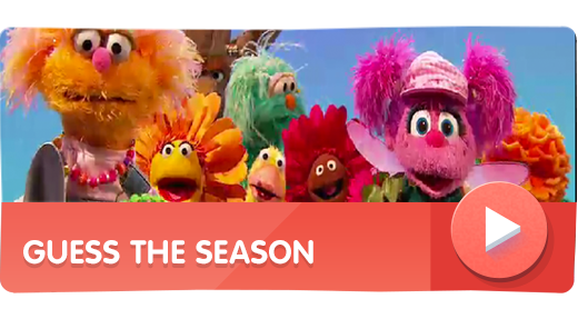 Guess the Seasons