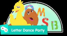 Games | Sesame Street | PBSKids