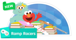 Ramp Racers