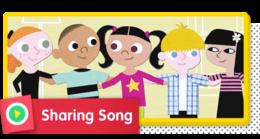 Sharing Song