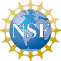 Nation Science Foundation