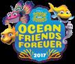 Ocean Friends Forever