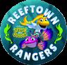 Reeftown Rangers
