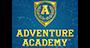 Adventure Academy - Wild Kratts.