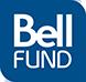 Bell Fund logo.